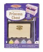 Princess Chest Melissa & Doug