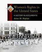 Womens Rights United States PH P (Pages from History