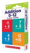 Flash Cards: Addition