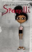 Spanelli