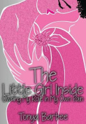 The Little Girl Inside