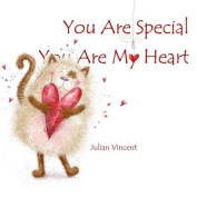 You Are Special, You Are My Heart