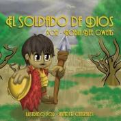 El Soldado de Dios [Spanish]