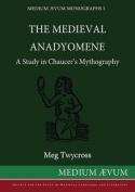 The Medieval Anadyomene