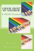 A Book about My Neighbor