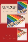 A Book about My Teacher