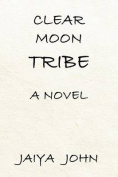 Clear Moon Tribe