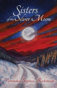 Sisters of the Silver Moon