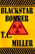 Blackstar Bomber