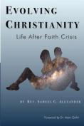 Evolving Christianity