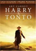 Harry and Tonto [Region 1]