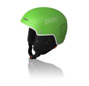 POC Skull Light Helmet