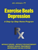 Exercise Beats Depression