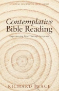 Contemplative Bible Reading