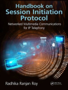 Handbook on Session Initiation Protocol