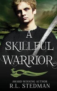 A Skillful Warrior