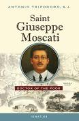 Saint Giuseppe Moscati