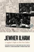 Jewher Ilham