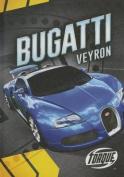 Bugatti Veyron (Car Crazy)