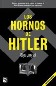 Los Hornos de Hitler [Spanish]