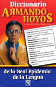 DICC. Armando Hoyos [Spanish]