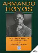 Armando Hoyos [Spanish]