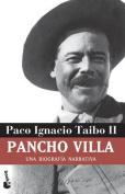 Pancho Villa [Spanish]