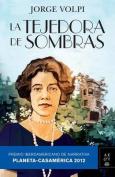 La Tejedora de Sombras [Spanish]