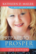 Prepare to Prosper Second Edition