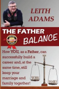 The Father Balance