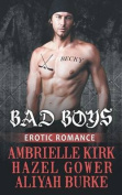 Bad Boys: Erotic Romance