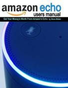 Echo Users Manual