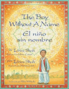 The Boy Without a Name / El Nino Sin Nombre
