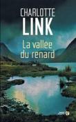 La Vallee Du Renard [FRE]