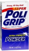 Powder Super Poligrip 1.6 1/Ea