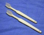 Toothbrush Tuft 39 Lf 144Ea/Bx