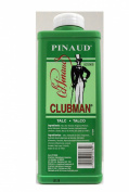 Pinaud Clubman Finest Talc Powder 270ml