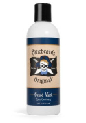 Bluebeards Original Beard Wash with Extra Conditioning 250ml by Bluebeards