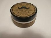 Body Prescriptions Scented Clean Citron Shaving Cream 200ml