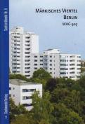 Markisches Viertel Berlin [GER]