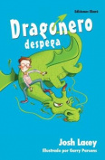 Dragonero Despega [Spanish]