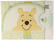 Disney Baby Peeking Pooh And Friends Nappy Stacker