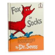 Dr. Seuss' Fox In Socks