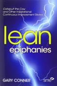Lean Epiphanies