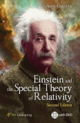 Einstein and the Special Theory of Relativity