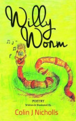 Willy Worm