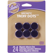 Aleene's Magnetic Tacky Dots