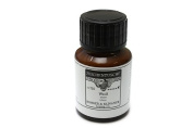 Rohrer & Klingner Drawing Indian Ink White 50 ml