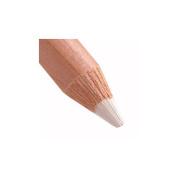 Bruynzeel Pastel Pencils - White - 01