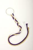 God's Wedding Knot - Cord of Three Strands - Tassel Depot Brand